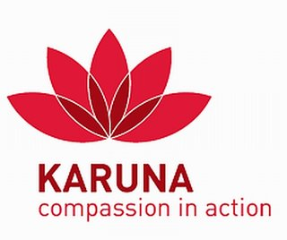 The Karuna Trust