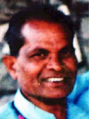Abhayadhamma
