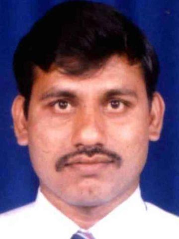 Adityakumar