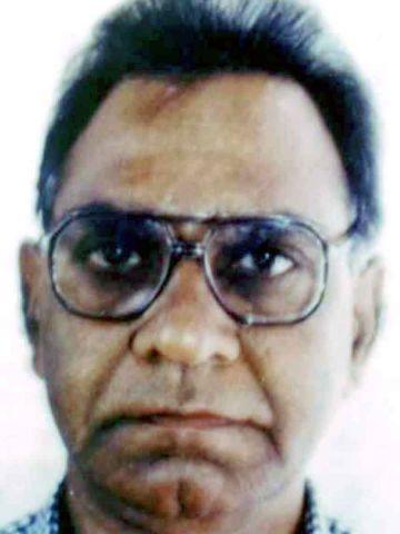 Chandrabodhi