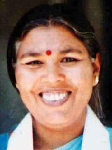 Chandramati