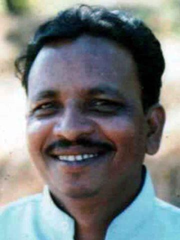 Chandrananda