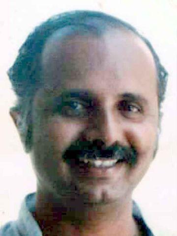 Dharmodaya