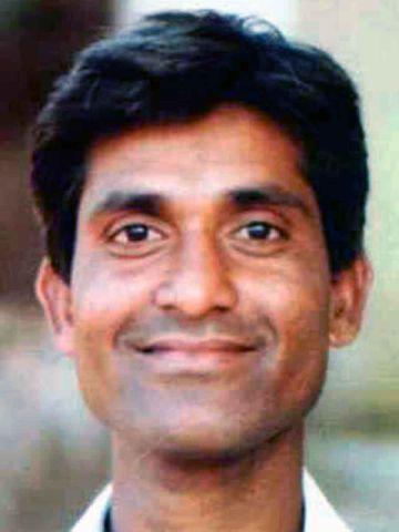 Gaganabhadra