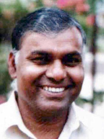 Gambhirananda