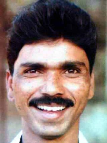 Jnanabhadra