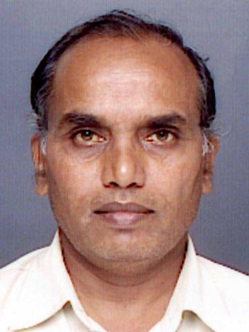 Jnanajit