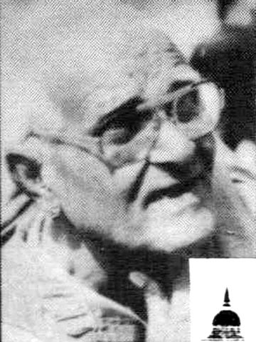 Mahadhammavir