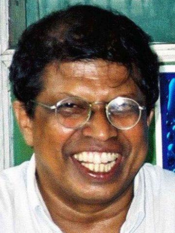 Saddhavira