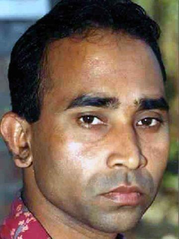 Sadhanaratna