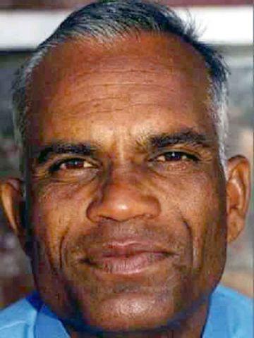 Sanghabhushana