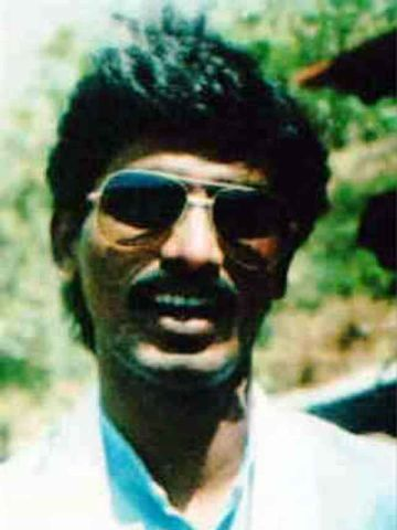 Satyadipa