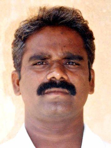 Siddhiraja