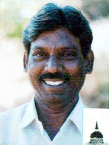 Subhakar