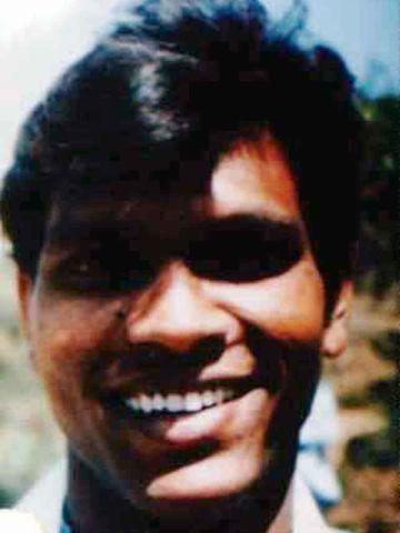 Suvirya