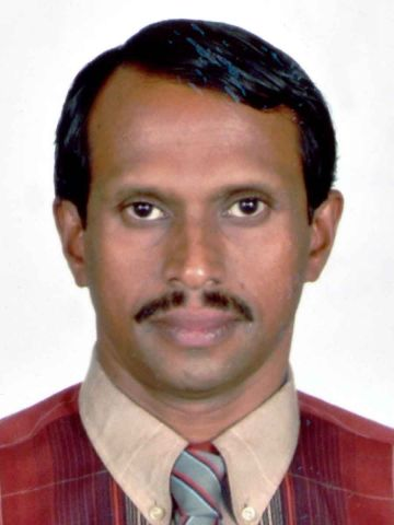 Tejabhadra