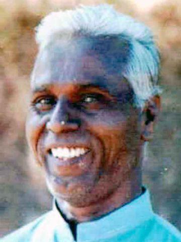 Vimokshapriya