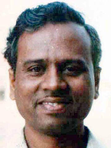 Vivekaprabha