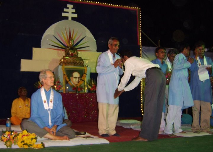 http://www.fwbo-news.org/uploaded_images/Amaravati_dhamma_programme_08o-797915.jpg