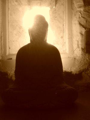 vajraloka buddha