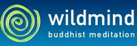 Wildmind logo